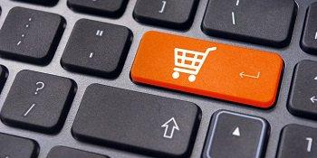 1aa6921ccf15 ... россиян от недобросовестных онлайн-магазинов, поскольку около 80% таких  площадок могут предлагать подделки брендов или нелегально ввезенные товары,  ...
